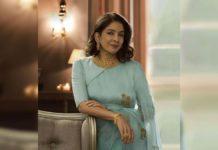 Neena Gupta: I was asked to sleep with Telugu producer