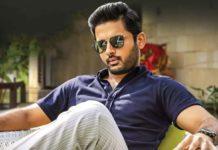 Nithiin green light to debutant director Sekhar