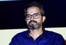 Prashanth Neel shares Salaar update