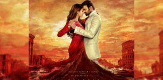 Radhe Shyam satellite rights sold out