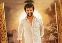 Rajinikanth gets special permission to fly abroad