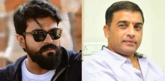 Ram Charanto feast fan as dynamic leader in Dil Raju film