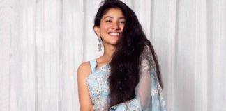 Sai Pallavi going to Bollywood?