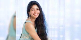 Sai Pallavi in Sekhar Kammula and Dhanush film?