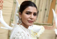 Samantha ready to resume Shakuntalam from this month