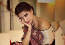 Samantha refuses an offer from Mythri Movie makers?