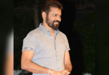 Sukumar decides to shoot Pushpa 2 in forests of China