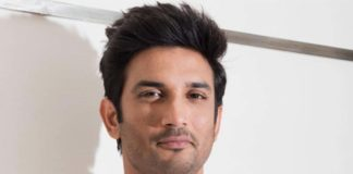 Sushant Singh Rajput Death Anniversary: Fans and friends remember him