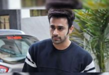 TV actor Pearl V Puri arrested for raping 5 years old girl