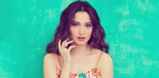 Tamannah Bhatia to host a Cooking show