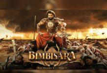 Three heroes reject Bimbisara? But Kalyan Ram accepts