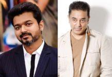 Vijay rejected! But Kamal Haasan accepted it