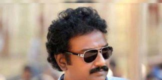 Vinayak cameo in Pawan Kalyan & Rana Daggubati Ayyappanum Koshiyum remake?