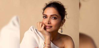 After Prabhas, Deepika Padukone to work with Rajinikanth