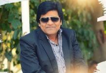 Comedian Ali to enter Bigg Boss 5 Telugu house as contestant