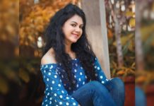 Kamna wants to sizzle on Pakka Local song