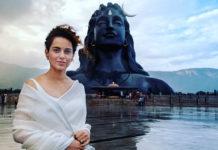 Kangana Ranaut to host Indian Version of American Temptation Island