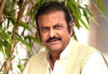 Mohan Babu declines the offer of KBC