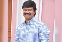 Neither Allu Arjun not Suriya, Boyapati next with KGF star Yash