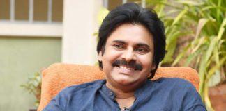 Pawan Kalyan buys expensive SUV
