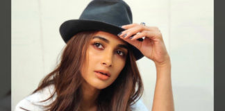 Pooja Hegde about Radhe Shyam release date