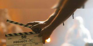 Prabhas: Amitabh Bachchan is the Guru of Indian cinema