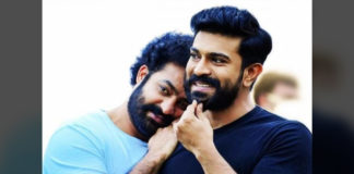 Ram Charan to take Hot Seat, First guest for Jr NTR EMK
