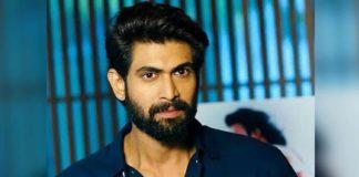 Rana Daggubati about his stint as Bigg Boss 5 Telugu host