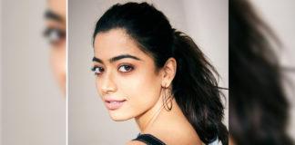 Rashmika Mandanna hits 19 million followers on Instagram