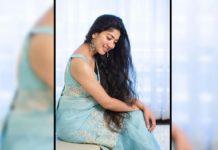 Sai Pallavi turns down 10 offers