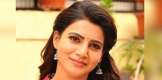 Samantha decides to buy house in Mumbai