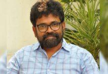 Sukumar recovers from dengue, Pushpa shoot resume from today