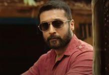 Suriya to remake Soorarai Pottru in Hindi