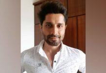 TV actor Pracheen Chauhan arrested for molesting woman