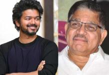 Thalapathy Vijay to work with Allu Arjun father?