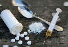 Tollywood Drugs Case moves to court after 4 years