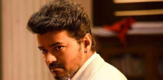 Vijay fined Rs 1 Lakhs by Madras High Court