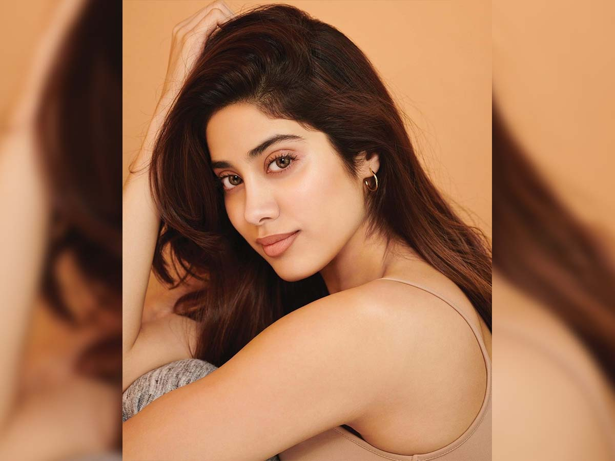 Janhvi Kapoor about her marriage plan