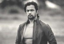 Top-billed actor replaces Arjun Sarkaru Vaari Paata