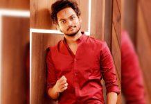 YouTuber Shanmukh Jaswanth – The highest paid Bigg Boss 5 Telugu contestant