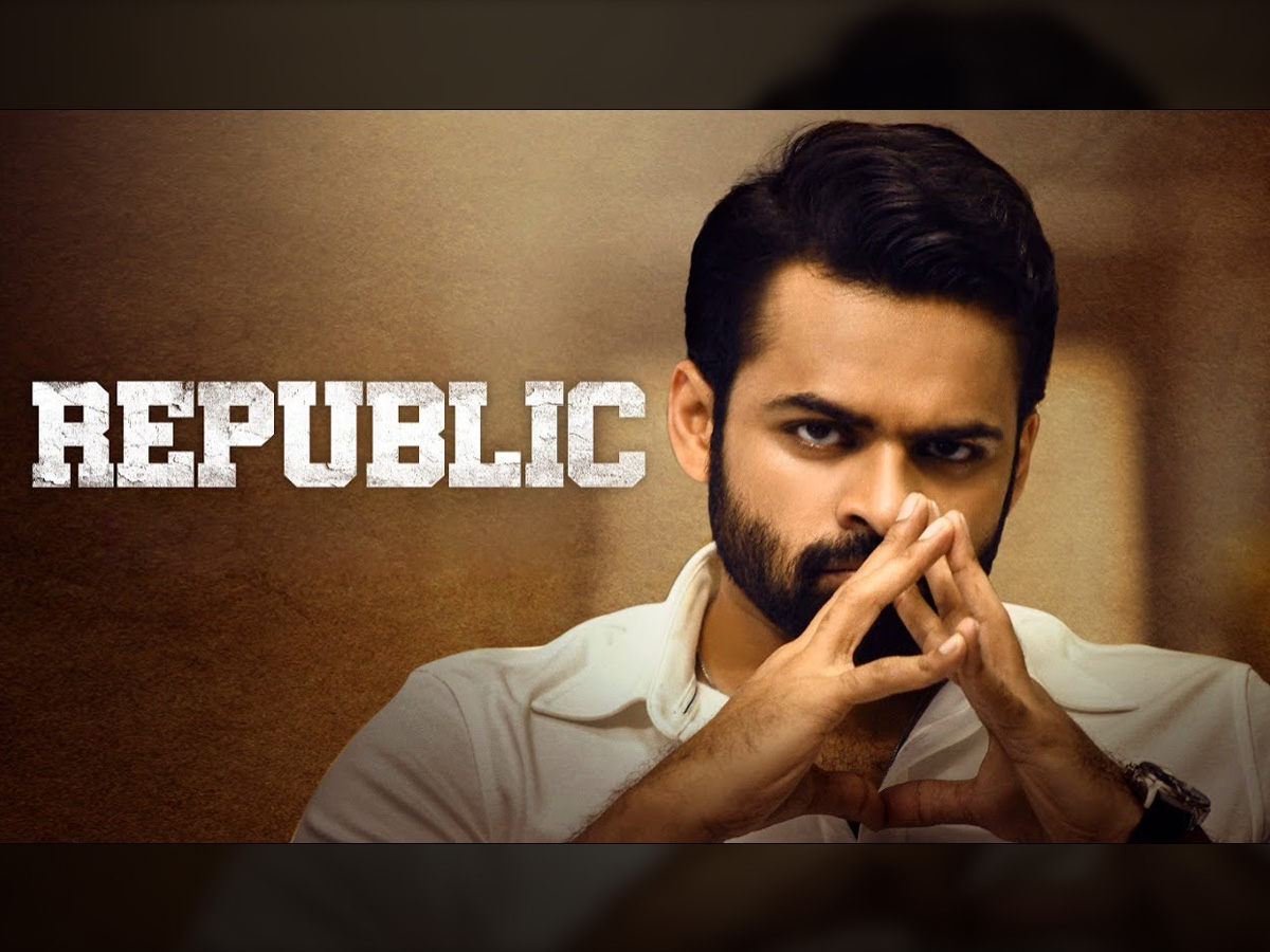 Republic10 Days collections